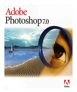 Adobe Photoshop 7.0 free download full version for windows