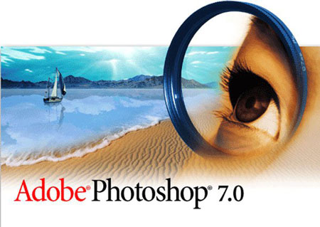 Adobe Photoshop Windows 7 - Free   -