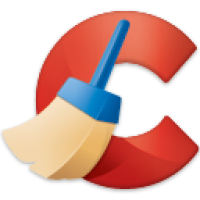 Piriform Ccleaner filehippo free download