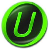 Iobit Uninstaller Free Download Portable For WIndow 7
