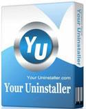 Your- Uninstaller Pro Free Download