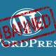 wordpress.com banned in pakistan