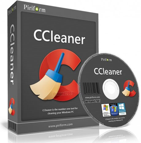 ccleaner download for pc