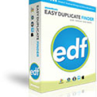 Easy-Duplicate-photo-Finder-Free Download