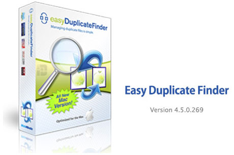 how to delete duplicate photos in iphoto for free
