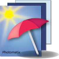 Photomatix V5 logo Free Download