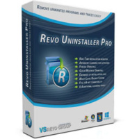 Revo Uninstaller For Windows 8