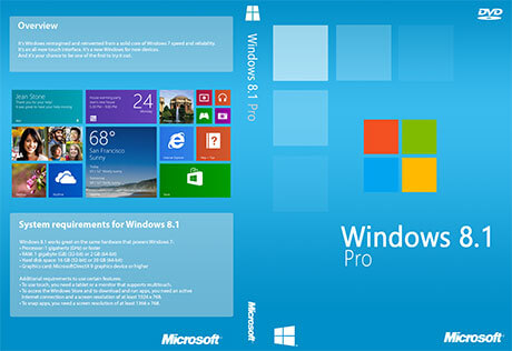 download windows 8 software for pc free