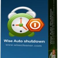 Wise Auto Shutdown Free Download For Windows