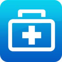 easeus-data-recovery-wizard-logo