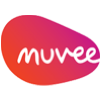 muvee reveal 11 free download