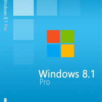 Download Windows 8 pro 32 and 64 bit iso