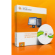 Cafe Manila Cyber free download Cafe Management Software