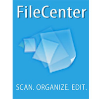 FileCenter Download For Windows