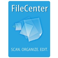 FileCenter Pro Download