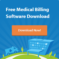 Free Medical Billing Software Download