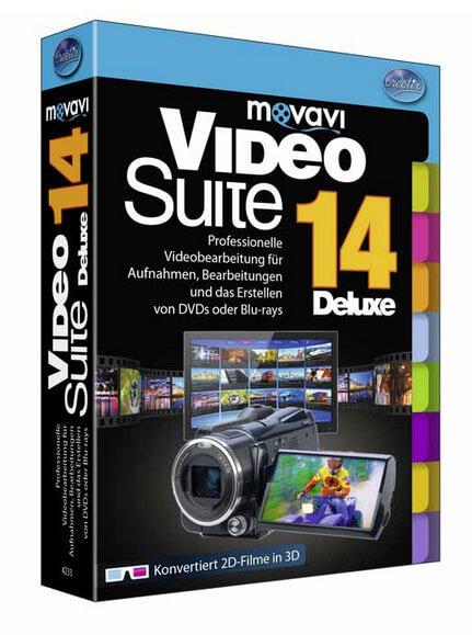 movavi video editor 14 free download full version