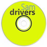 Sam Drivers Free Download