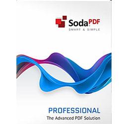 SodaPDF Free Download