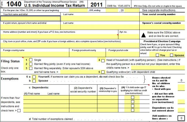 tax assistant for excel free download tax assistant