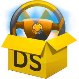 Uniblue DriverScanner 2015 Free Download