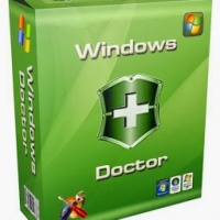 Window Doctor Free Download