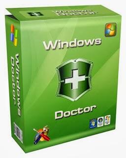 Window Doctor Free Download