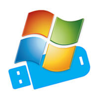 torrent free download windows 7 32 bit