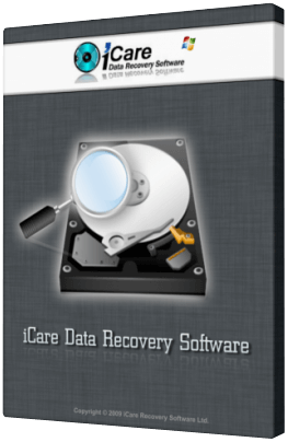 Free Download iCare Data Recovery Pro 7.6.1.0 Full Version