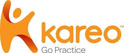 Kareo EHR logo
