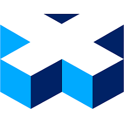 Practice Fusion logo 2014