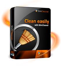 SlimCleaner Free Download
