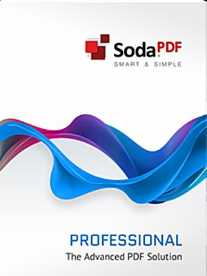 soda pdf pro free download v7 ocr pdf for windows softlay
