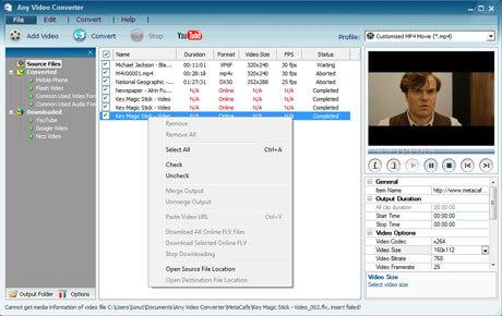 any video converter ultimate download free