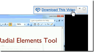Video windows software downloader youtube free for xp download
