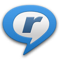 Realplayer downloader free download for windows