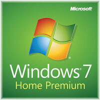 windows 7 enterprise 64 bit iso download link
