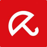 Avira System Speedup Full version free Download