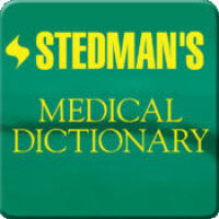 stedmans electronic medical dictionary Download