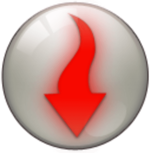 VSO downloader free download
