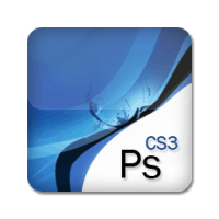 Adobe Photoshop Cs3 Download