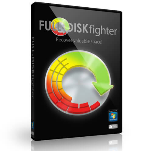 Full Diskfighter free dowload