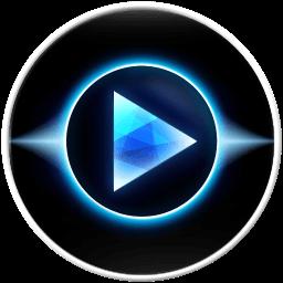 Cyberlink powerdvd ultra v15 free download