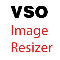 vso image resizer full