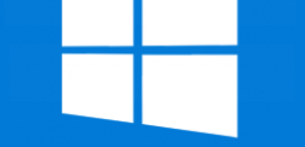 full version of windows 10 download