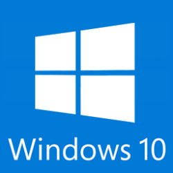free download windows 10 full version