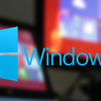 Windows 8.1 Free Download Official ISO