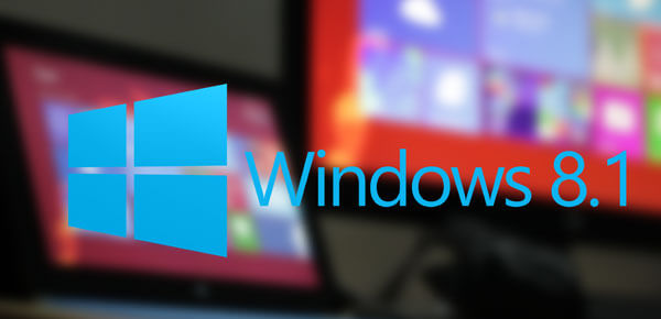 Windows 8.1 Pro Download Free Full Version 32 & 64 bit (2016)