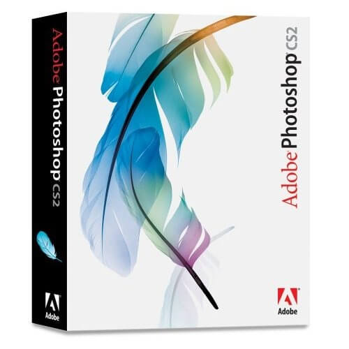 Crack Adobe Cs6 All In One - картинка 1