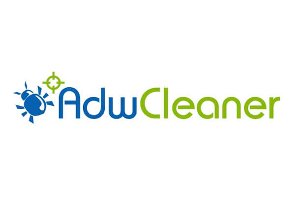 Adw Cleaner Free Download Best Adware Remover